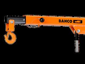 Кран гидравлический складной 1т, BAHCO, BH6FC1000, фото 3