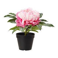 FEJKA, искусственный цветок, 12 см