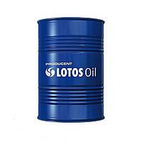 Моторное масло Lotos Quazar K 5W-30 180кг