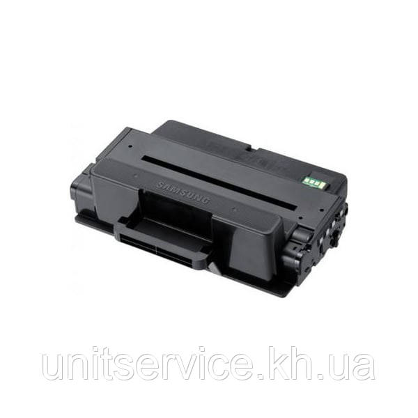Картридж Samsung MLT-D205L, 5К для принтера Samsung ML-3312ND, ML-3712ND, ML 3712DW, ML-3310, ML-3710