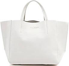 d5e534d3ee98 Женские сумки из натуральной кожи: большие, средние и маленькие ...