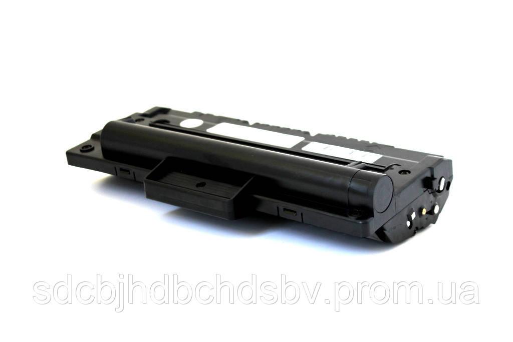 Картридж Samsung SCX-4100D3 для принтера Samsung SCX-4100