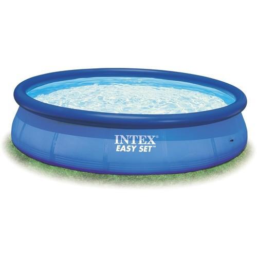 Наливной бассейн Intex 28130 Easy Set 366x76 см