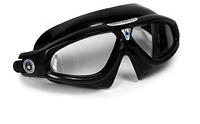 Маска-очки для плавания Aqua Sphere SEAL XP