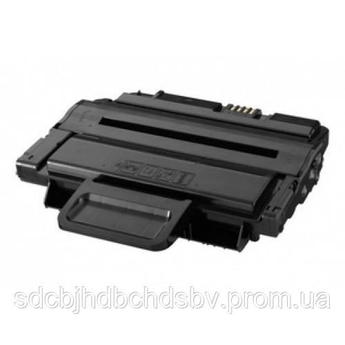 Картридж Samsung SCX-4824, MLT-2092L для принтера Samsung ML-2855, SCX-4824FN, SCX-4828FN