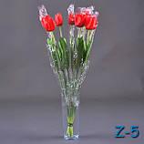 Искусственные Ветки и одиночные цветы