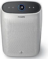Очиститель воздуха PHILIPS AC1215/10, фото 1