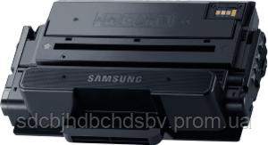 Картридж Samsung SL-203U, 15К для принтера Samsung Xpress ser SL-M4020, M4070