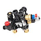 Трехходовой клапан Saunier Duval Isofast C35, F35 - S1025500, фото 2