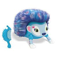 Zoomer Інтерактивний їжачок їжачок Фліп Flip Hedgiez Interactive Hedgehog