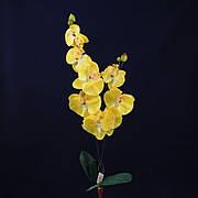 Н2-19 Орхидея (4 шт)