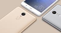 Смартфон Xiaomi Redmi Note 3 Pro 2/16Gb, 16Мп - игровой смартфон с хорошей камерой по супер цене!