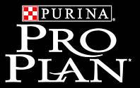 Корм Purina Pro Plan для кошек и котят