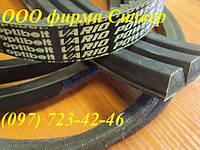 Клиновой ремень SPB 3750