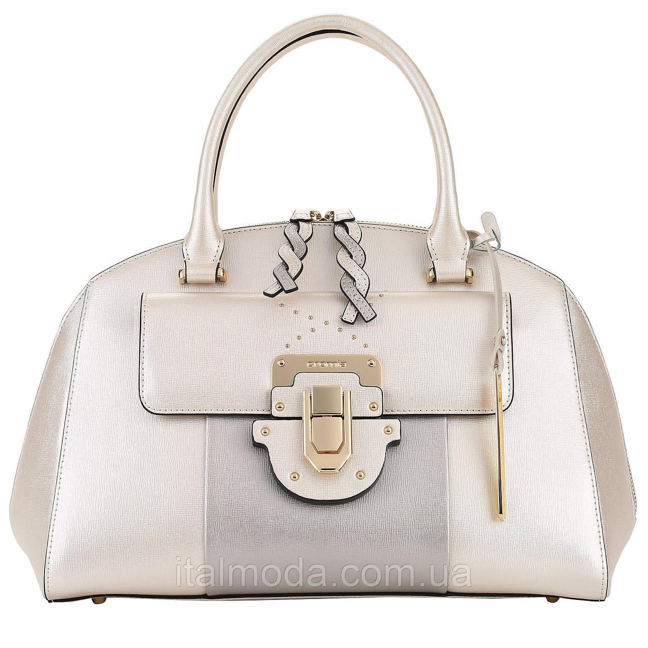 b7576cae0308 Женская сумка Cromia (Кромия)1403695  продажа, цена в Киеве. женские ...