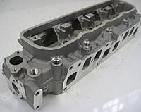 Головка блока цилиндров Toyota 4Y № 111017607571, фото 1