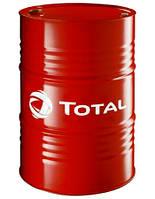 Трансмиссионное масло Total Transmission Syn FE 75W-90 60л