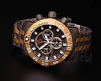 Часы invicta в Украине. Сравнить цены, купить потребительские товары ... cf3ef616542