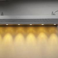 Светильники для подсветки зданий ODWW-17W-A++