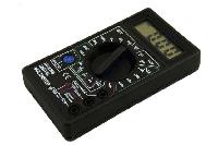 Цифровой Мультиметр DT-830B (Тестер)