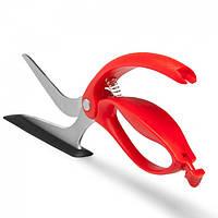 Нож для пиццы Scizza Dreamfarm, фото 1