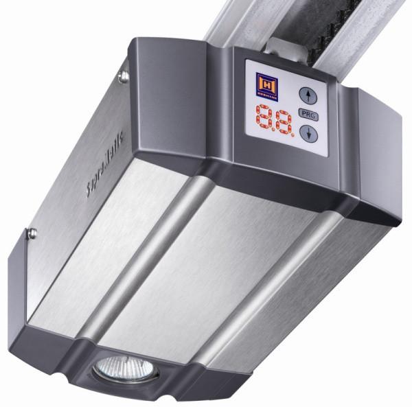 Автоматика для гаражних воріт Hormann SupraMatic Е c шиною М L=2725мм