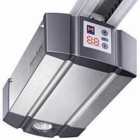 Автоматика для гаражных ворот Hormann SupraMatic Е c шиной L L=3400мм