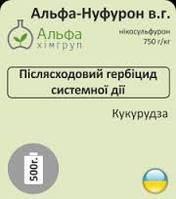 Альфа - Нуфурон, в.г., тара - упаковка 0,5 кг, фото 1