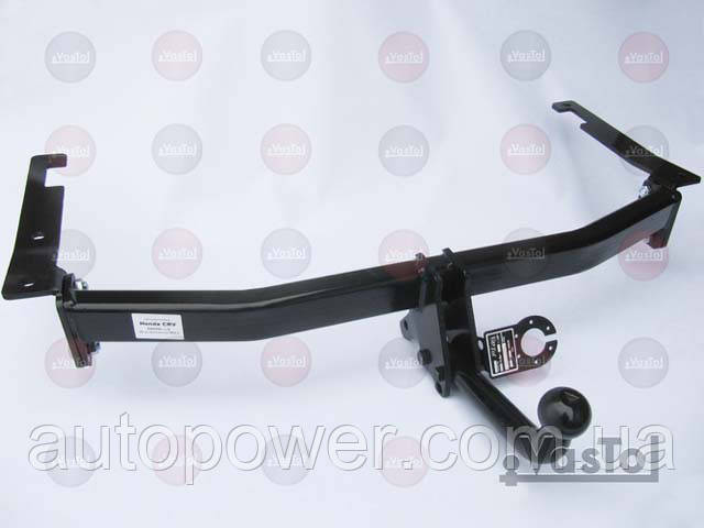 Фаркоп на Honda CR-V (11.2012-…)