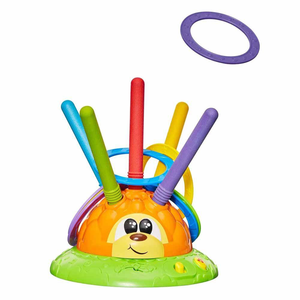 "Іграшка ""Mister Ring"", Chicco"