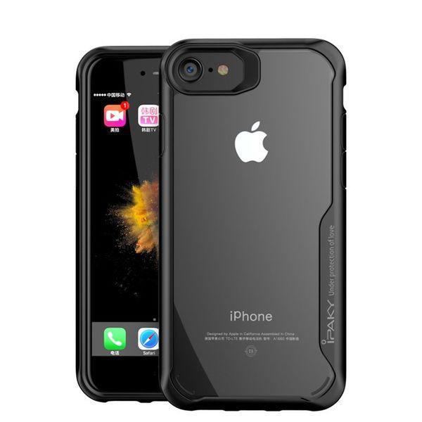Чехол Ipaky Under Armor для iPhone 6