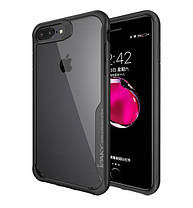Чехол Ipaky Under Armor для iPhone 6, фото 3