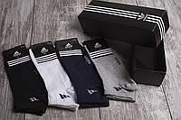 Носки мужские Nike, Adidas. артикул 9030