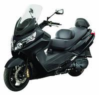 Маневренный скутер для города SYM MAXSYM 400 ABS