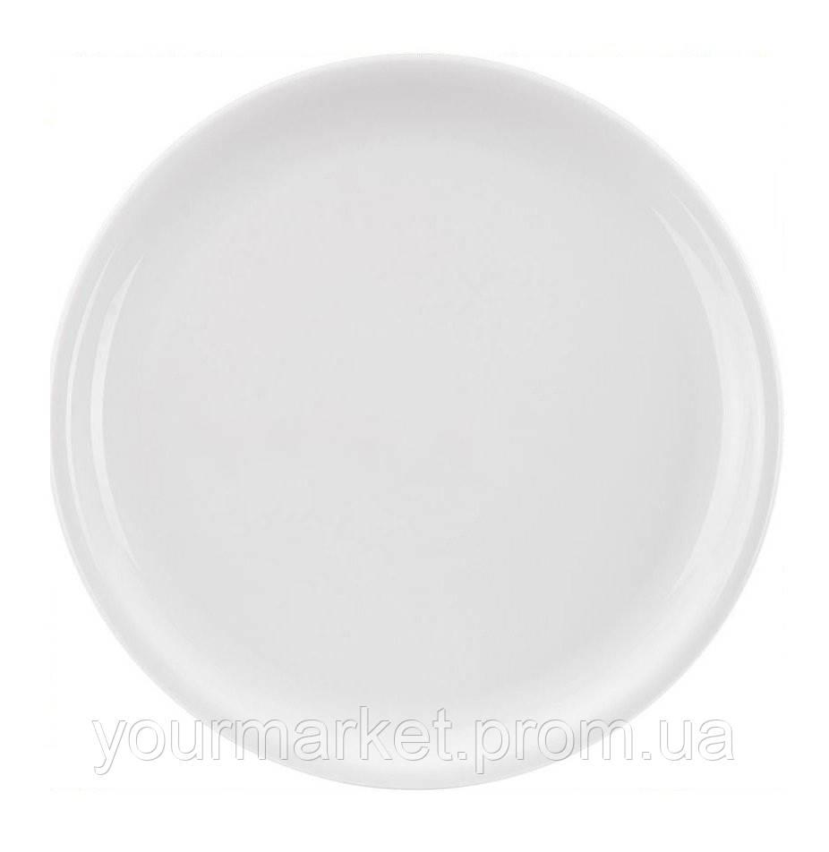 Тарелка для пиццы FoREST Mira 32 см 721945