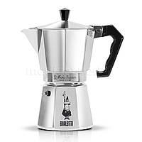 Гейзерная кофеварка BIALETTI Moka Express Limited Edition 1 TZ
