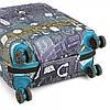 Чехол для чемодана Gabol (S) Multi Colour, фото 3