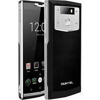 OUKITEL K10000 Pro  Бизнес-смартфон с мощным аккумулятором 10000мАч