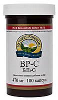 Би-Пи-Си (BP-C) NSP - для поддержки сердечно-сосудистой системы.