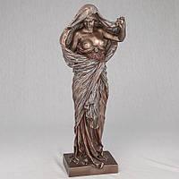 Статуэтка Афродита Veronese 30 см 73136 A4, богиня красоты