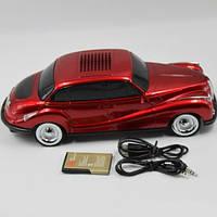 Портативная колонка + радио Gran Torino HY-T809