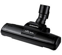 Samsung Power Turbo Plus VCA-TB500