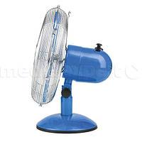 Вентилятор G3FERRARI G50026 blue