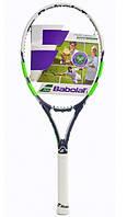 Теннисная ракетка Babolat PURE DRIVE LITE WIMBLEDON NEW