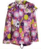 Детская демисезонная куртка для девочки  (HL- 0812), TAILANG