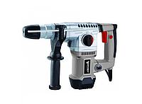 Перфоратор Forte SDS-PLUS - RH 32-14