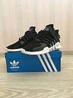 Adidas Кроссовки EQT Support