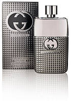 Мужская туалетная вода GUCCI GUILTY STUD LIMITED EDITION POUR HOMME (Гучи Гилти Стад Лимитед Эдишн)
