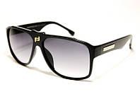 Солнцезащитные мужские очки Porsche (копия) 0120 C3 SM