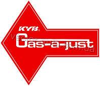 Амортизатор задний газовый OPEL Omega B KAYABA Gas-A-Just 553162